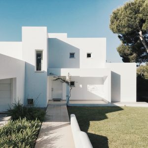 Reform your home on the Costa del Sol