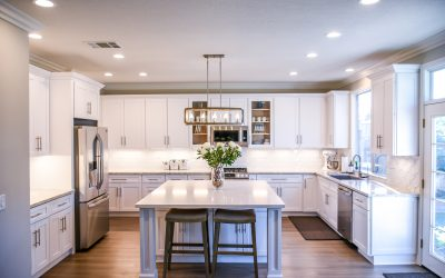 What you need to know before you start renovating your home