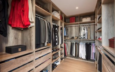 TIPS FOR A SUCCESSFUL DRESSING