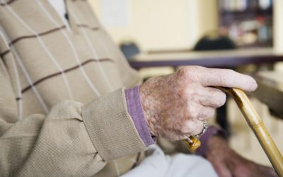 3 tips for continuing to live independently for a longer period of time